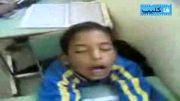 عجب خوابی!!!!