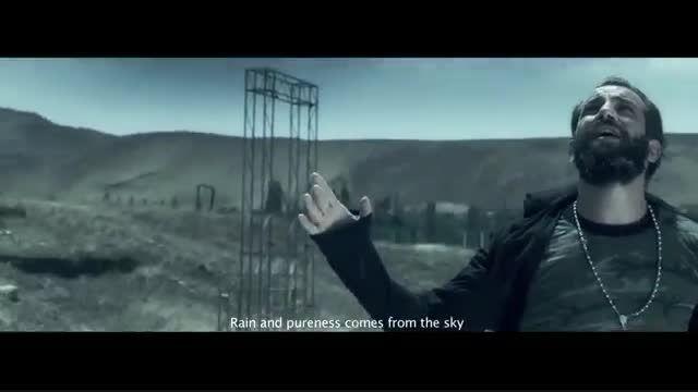 دانلود موزیک ویدیو امیر تتلو بنام انرژی هسته ای