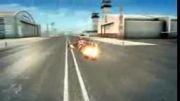 بازی گرافیکی و اکشن مرد آهنی Iron Man 3 - The Official Game v1.0.3 + دیتا و تریلر