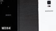 Galaxy Note 4 Vs Sony Xperia Z3 _Full Camera Comparison