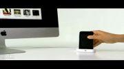 آموزش سینك كردن آیپاد - NIC Apple Store