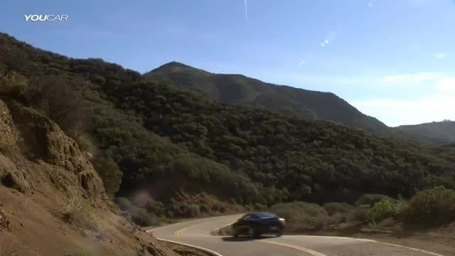 لوکس ترین ماشین جهان ■ مرسدس بنز S کلاس کوپه 2015