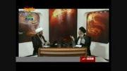 گزارش بی بی سی از تعطیلی دفاتر شبکه های جریان شیرازی