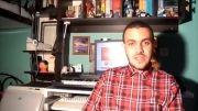آرمو مینی قسمت اول - معرفی 10 گجت برتر برای گوشی