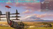 ماداگاسکار3 با زیرنویس فارسی(کیفیت HD)