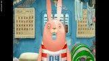 اپیزود 7 انیمه کمدی اوساویچ - Usavich