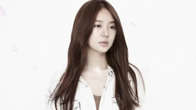 happy birthday yoon eun hye
