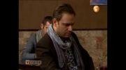 مسعود امامی / ویژه برنامه پاییزی رادیو 7