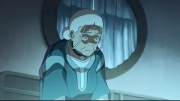 Avatar The Legend Of Korra Season 4 Episode 2