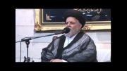 6.ناله های فراق - سید حسین هاشمی نژاد