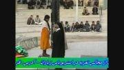 دانلود تعزیه مسلم سید محسن هاشمی 91 در سیرجان