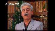سه وزله - استاد ناصر رزازی - کلهر