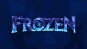 انیمیشن Frozen 2013   دوبله فارسی   پارت #01