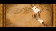 انیمیشن سلام پاندای کنگفوکار | پارت 2|دوبله فارسی|HD