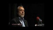 داستان زندگی مالک اشتر جانباز اسلام