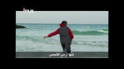علی صادقی و رضا صادقی ( موج و صخره )