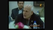 سخنان جمیری نماینده بوشهر در مجلس در جلسه شورای اداری