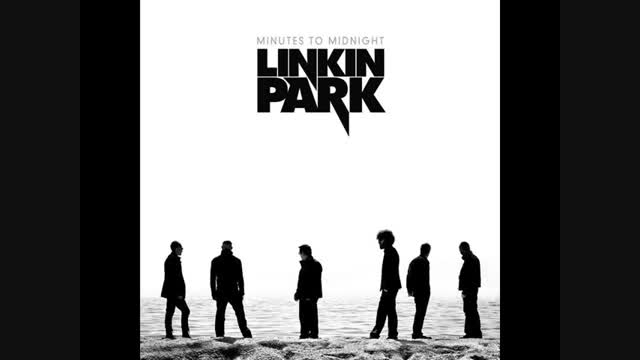 لیریکس آهنگ Linkin Park What I've Done lyrics