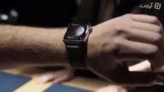 بررسی اپل واچ، ساعت هوشمند اپل