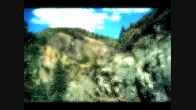 دکلمه ی بسیار زیبا و شنیدنی از حسن ریوندی- پیشنهاد ویژه