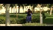 کلیپ طنز - دوربین مخفی ایرانی