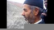 پروژه انتقال آب از داری سو (آب لیلا) به آلانق (3)