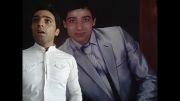 از دستش ندین!!!عابد شهیدی-(بمون)کار زیبا از محسن یگانه