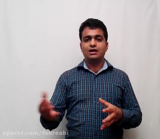 ایمیل مارکتینگ - شبکه بازاریابی اینترنتی
