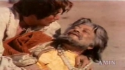 فیلم سینمایی هندی لیلی ومجنون پارت بیست ودوLAILA MAJNU