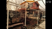 فروش باغ ویلای 2000 متری در شهریار