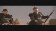 سکانس برتر (61) : سلاح پران