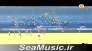 بخش فان فوتبال 120 1302/11/25 (SeaMusic.ir)