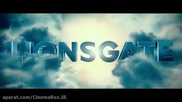 اولین تریلر فیلم ماجرایی The Hunger Games: Mockingjay 2