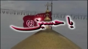 حاج منصور ارضی _ محمود کریمی _ ذکر حسین