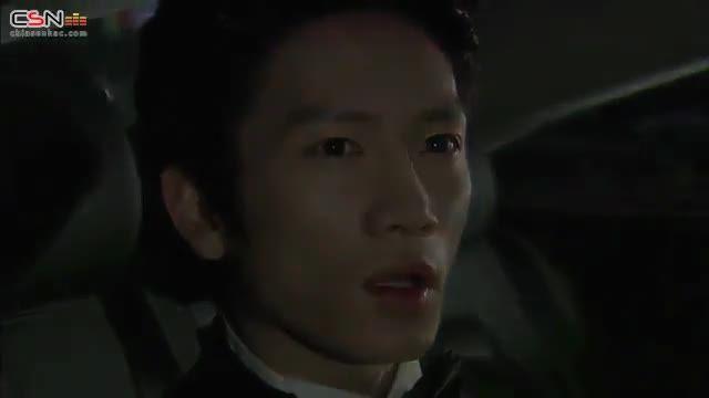 میکس زیبای سریال کره ای راز عشق