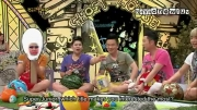 hello talk show with super junior p1