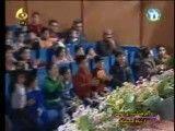 كوچكترین شعبده باز ایران-دانیال نباتی-09123313557