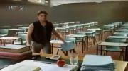 جلسه امتحان