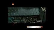 موسیقی هری پاتر و  بافیلم از هری پاتر و زندانی ازکابان