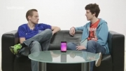 Sony Xperia Z2 in-depth| The Phone Show