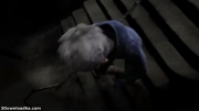 انیمیشن ظهور نگهبان دوبله فارسی - بخش 8