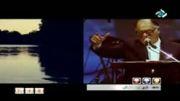 مارال با صدای استاد محمد نوری