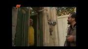 مردی ازجنس غدیر | مستندی پیرامون زندگی شهید طهرانی مقدم