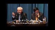 روش از کار انداختن سیستم دفاعی ایران