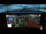 معرفی جنگنده اف-35(4)