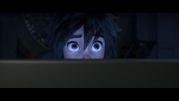 تیزر انیمیشن جدید شرکت والت دیزنی (HD)