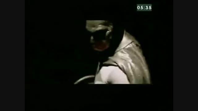 Batman vs. The Joker vs. Alien vs. Predator