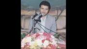 تلاوت زیبای استاد جهانبخش فرجی مزملjahanbakhsh Faraji