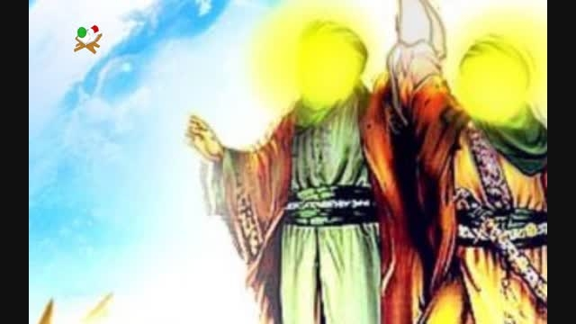 آیت الله مجتهدی | دعای پیامبر برای انقلاب اسلامی ایران