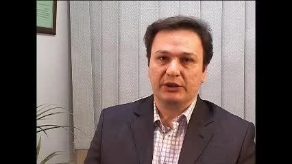 علل ریزش مو در خانم ها -کلینیک پوست ومو دکتر تورج مکرمی